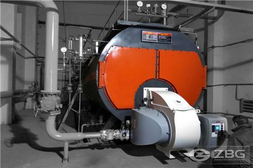 industrial steam boiler,industrial steam boiler manufacturer,hot ...
